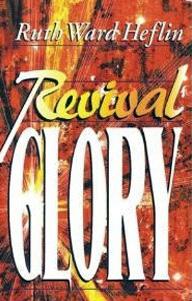 revival-glory-ruth-heflin