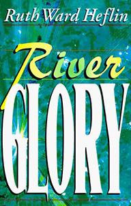 river-glory-ruth-heflin