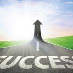 Long Lasting Success
