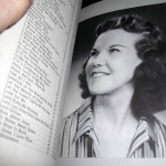 Kathryn Kuhlman: Gift of Prophecy [EXCLUSIVE VIDEO MATERIAL]
